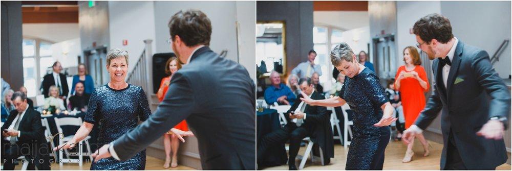 The-Rose-Room-Wedding-Maija-Karin-Photography_0067.jpg