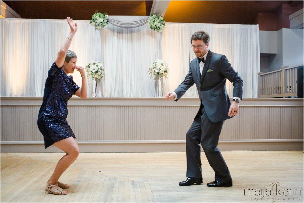 The-Rose-Room-Wedding-Maija-Karin-Photography_0066.jpg