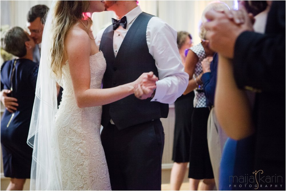 The-Rose-Room-Wedding-Maija-Karin-Photography_0069.jpg