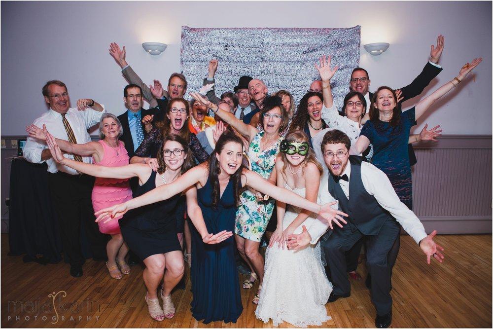 The-Rose-Room-Wedding-Maija-Karin-Photography_0070.jpg