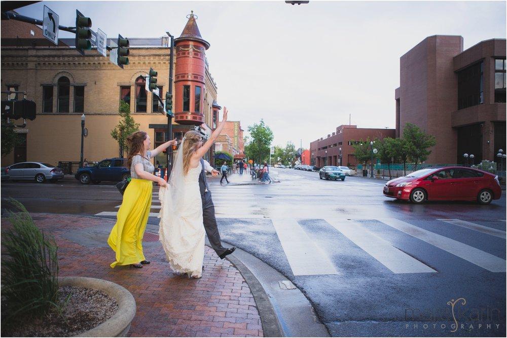 The-Rose-Room-Wedding-Maija-Karin-Photography_0071.jpg
