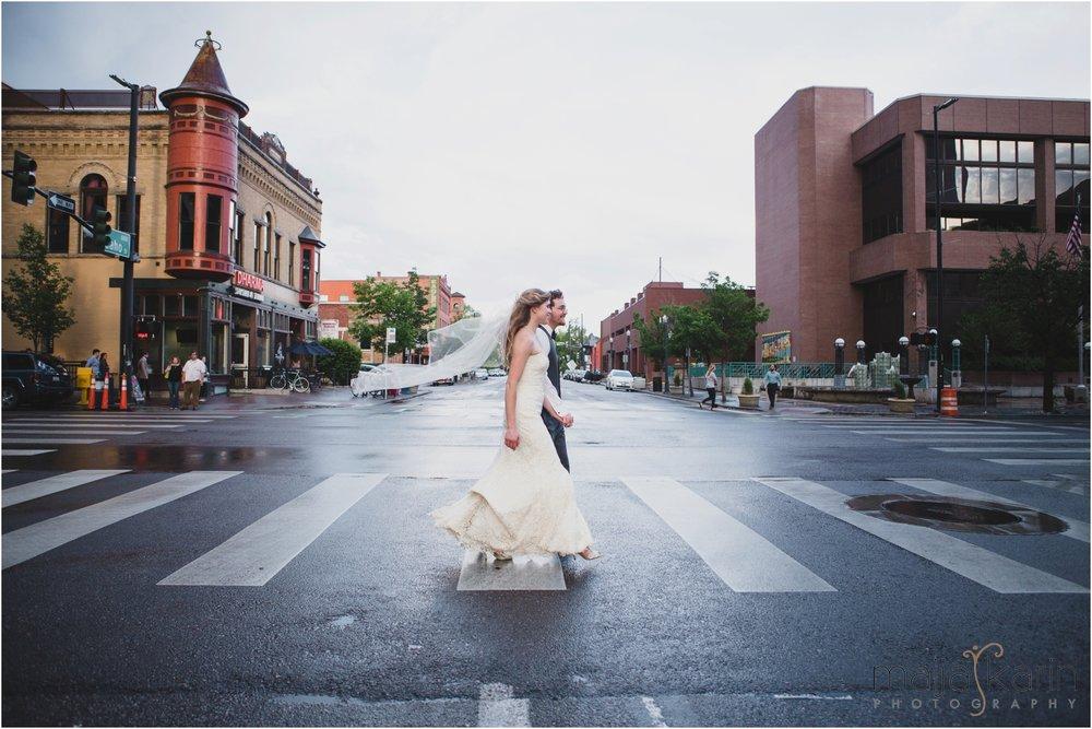 The-Rose-Room-Wedding-Maija-Karin-Photography_0072.jpg