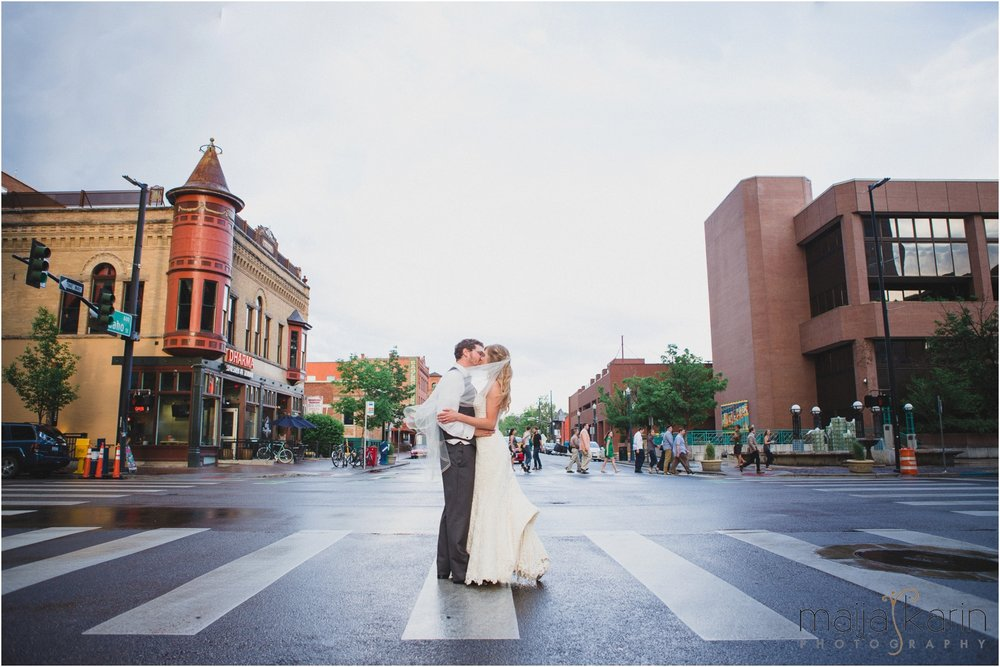 The-Rose-Room-Wedding-Maija-Karin-Photography_0073.jpg