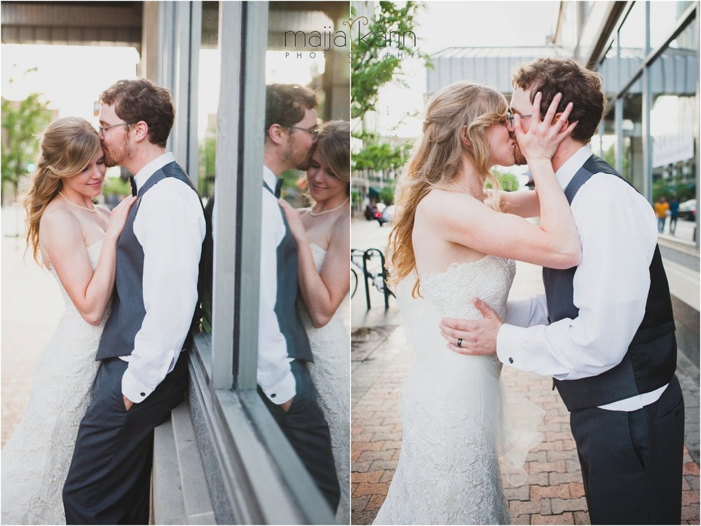 The-Rose-Room-Wedding-Maija-Karin-Photography_0074.jpg