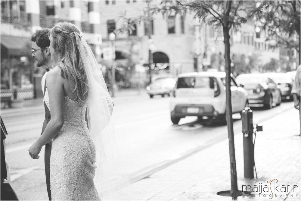 The-Rose-Room-Wedding-Maija-Karin-Photography_0077.jpg