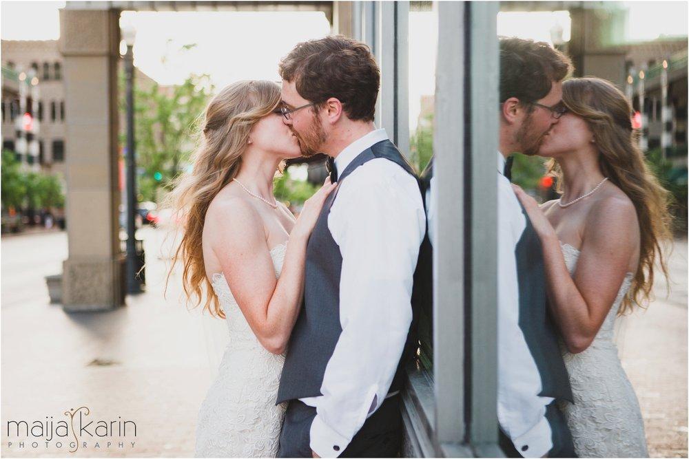 The-Rose-Room-Wedding-Maija-Karin-Photography_0076.jpg