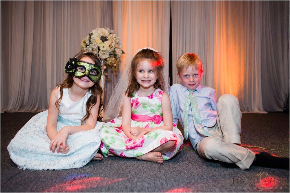 The-Rose-Room-Wedding-Maija-Karin-Photography_0078.jpg