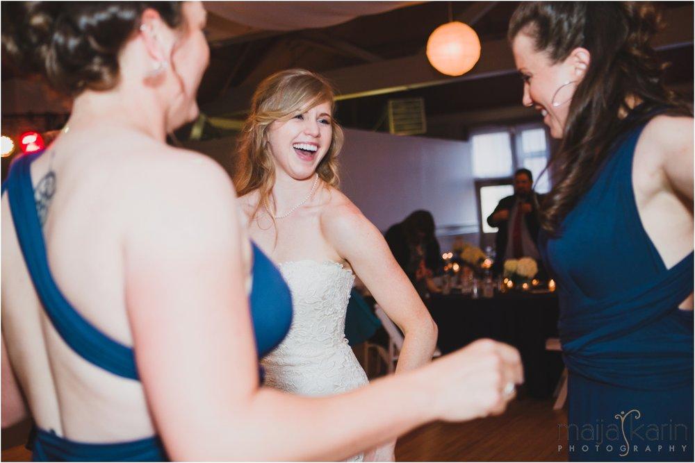 The-Rose-Room-Wedding-Maija-Karin-Photography_0081.jpg