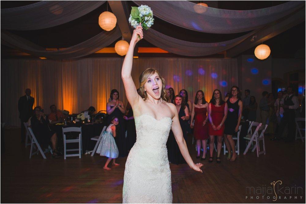 The-Rose-Room-Wedding-Maija-Karin-Photography_0082.jpg