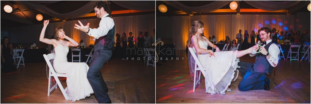 The-Rose-Room-Wedding-Maija-Karin-Photography_0083.jpg