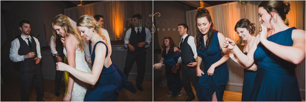 The-Rose-Room-Wedding-Maija-Karin-Photography_0086.jpg
