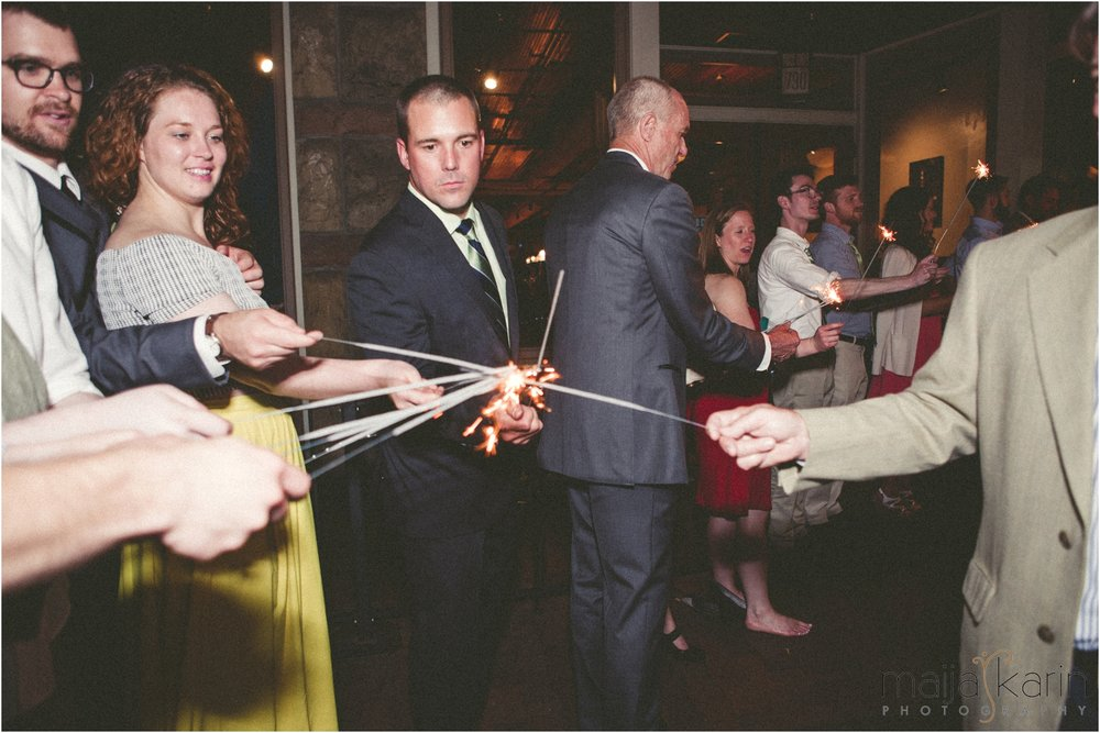 The-Rose-Room-Wedding-Maija-Karin-Photography_0090.jpg
