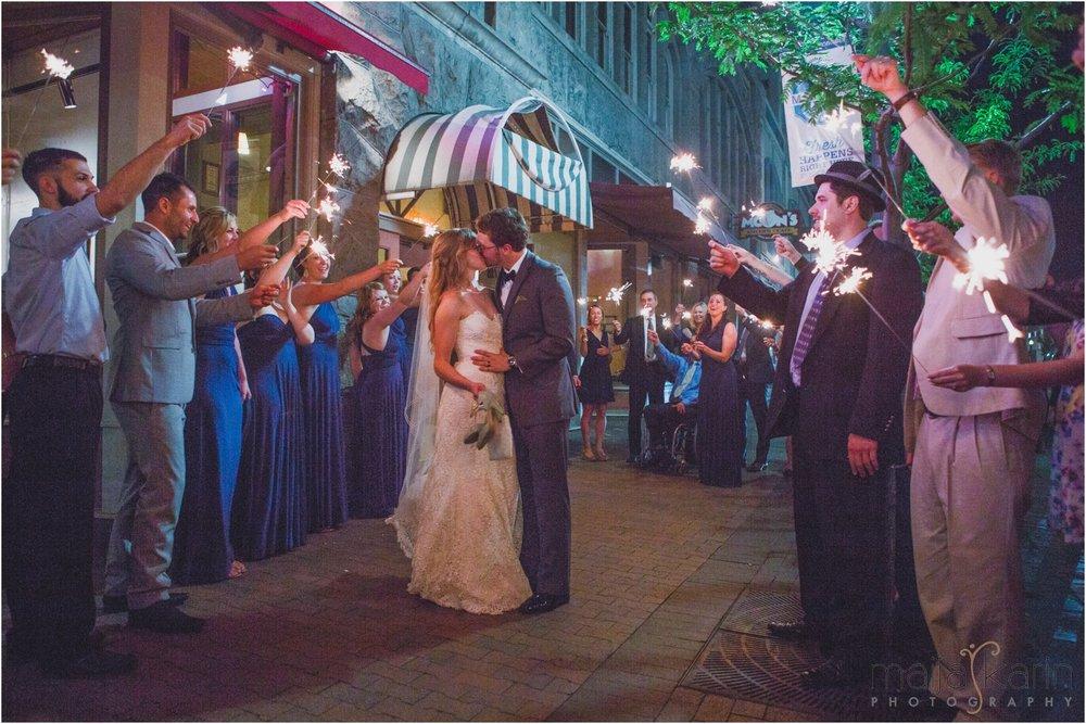 The-Rose-Room-Wedding-Maija-Karin-Photography_0091.jpg