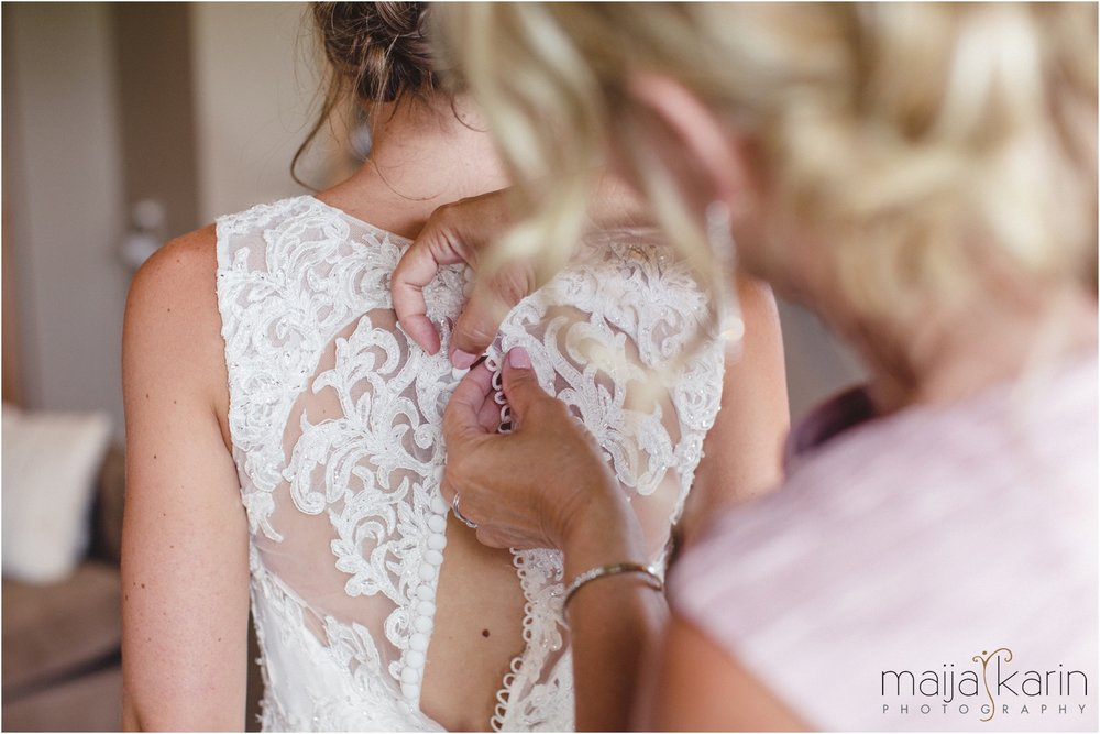 Still-Water-Hollow-Wedding-Maija-Karin-Photography_0011.jpg