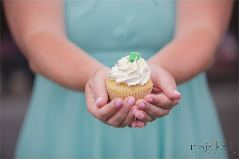 Still-Water-Hollow-Wedding-Maija-Karin-Photography_0083.jpg