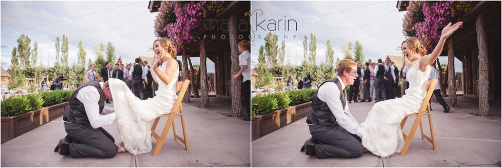 Still-Water-Hollow-Wedding-Maija-Karin-Photography_0095.jpg
