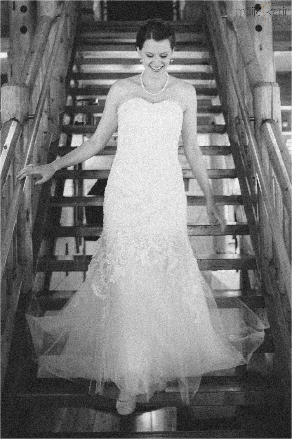Mountain-Springs-Lodge-Leavenworth-Wedding-Maija-Karin-Photography_0003.jpg