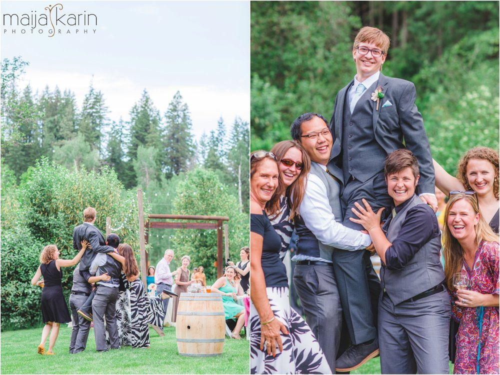 Mountain-Springs-Lodge-Leavenworth-Wedding-Maija-Karin-Photography_0016.jpg