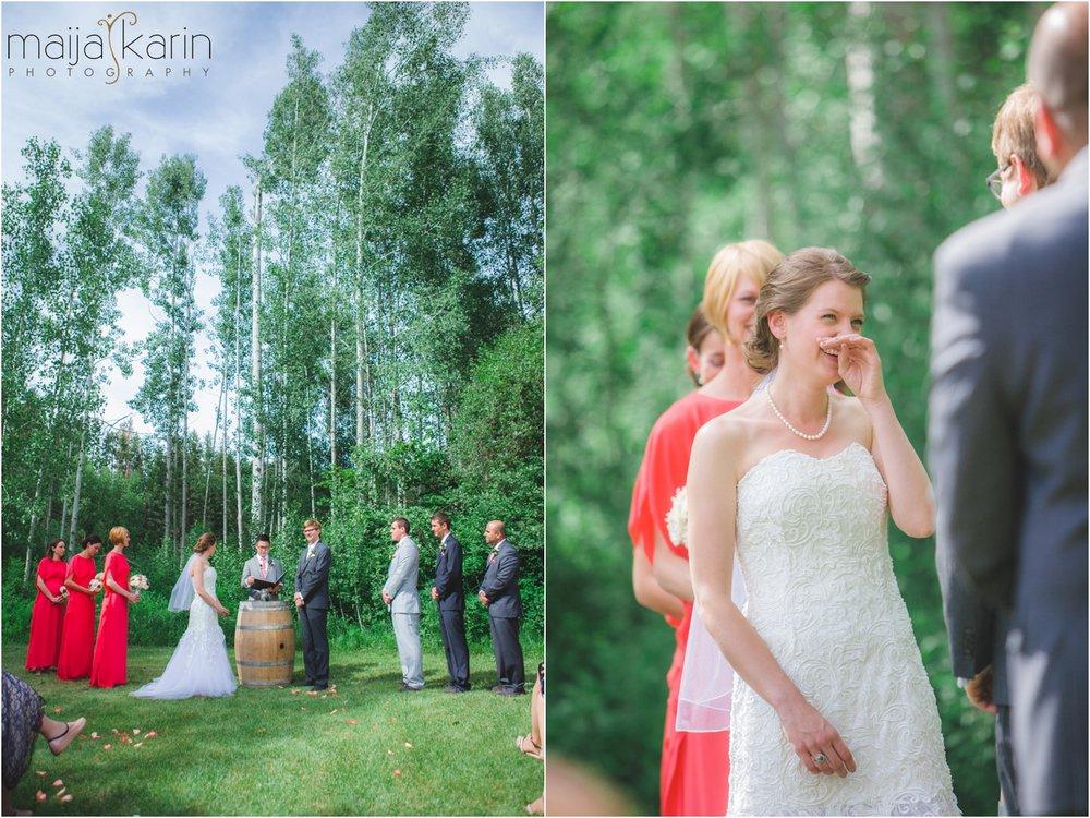 Mountain-Springs-Lodge-Leavenworth-Wedding-Maija-Karin-Photography_0022.jpg