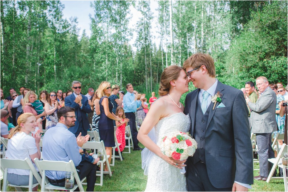 Mountain-Springs-Lodge-Leavenworth-Wedding-Maija-Karin-Photography_0027.jpg