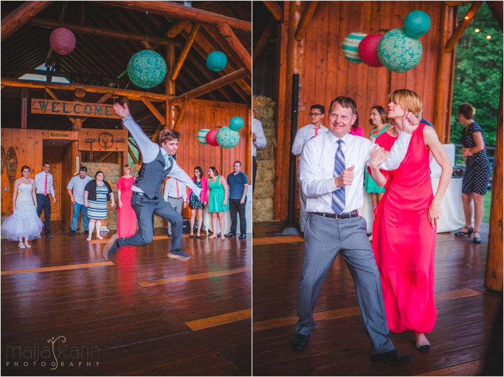 Mountain-Springs-Lodge-Leavenworth-Wedding-Maija-Karin-Photography_0033.jpg