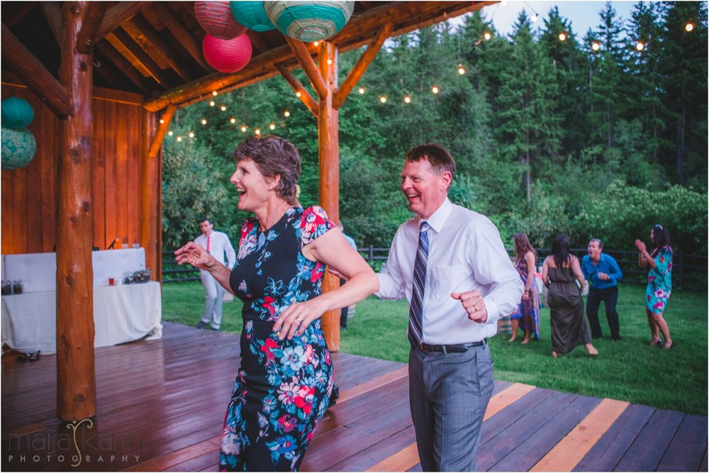 Mountain-Springs-Lodge-Leavenworth-Wedding-Maija-Karin-Photography_0035.jpg