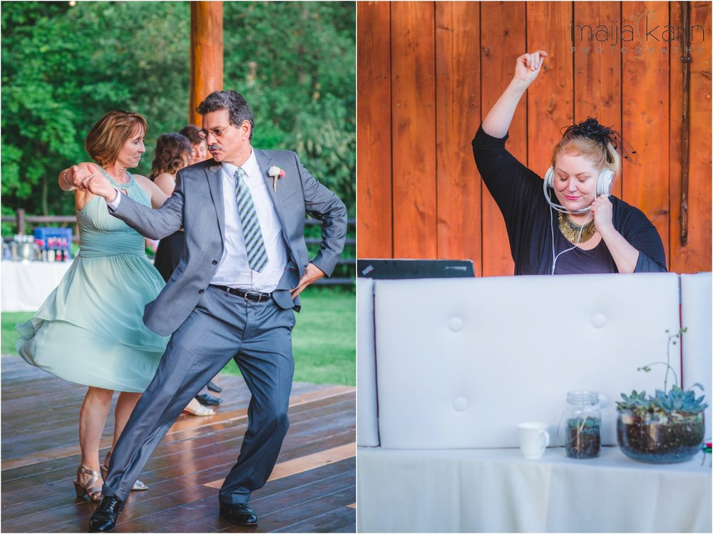 Mountain-Springs-Lodge-Leavenworth-Wedding-Maija-Karin-Photography_0036.jpg