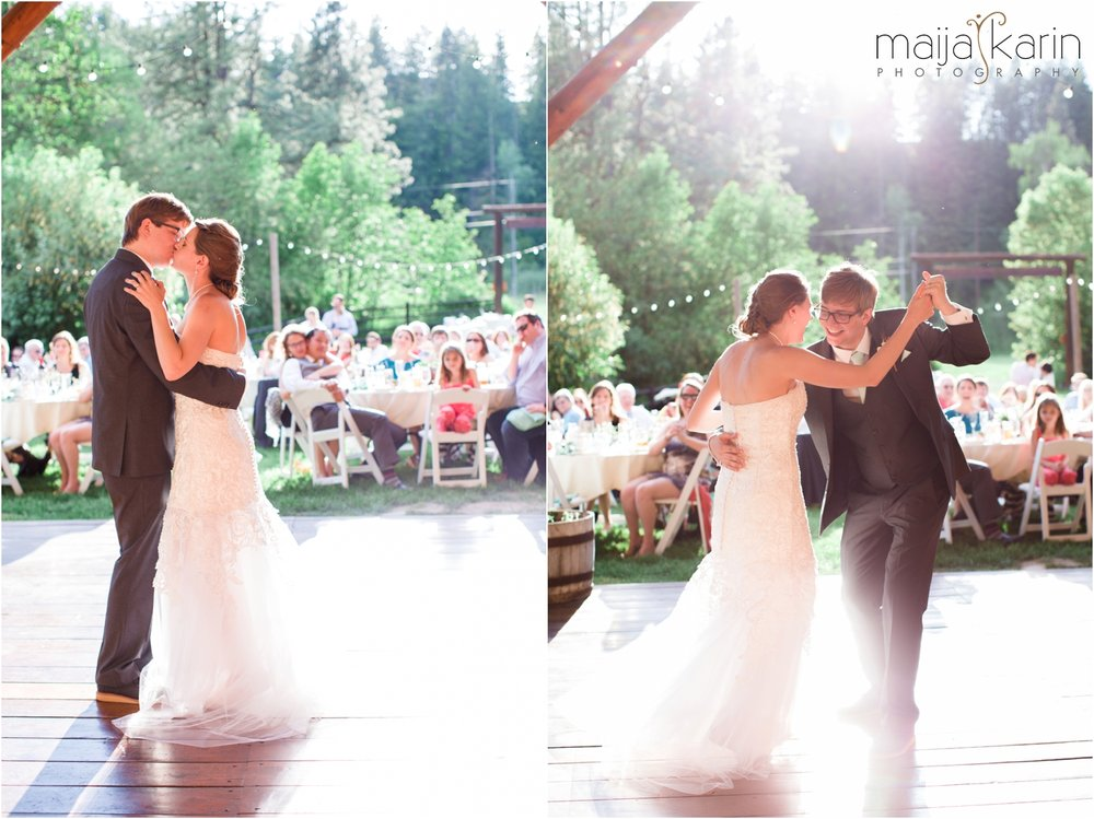 Mountain-Springs-Lodge-Leavenworth-Wedding-Maija-Karin-Photography_0038.jpg