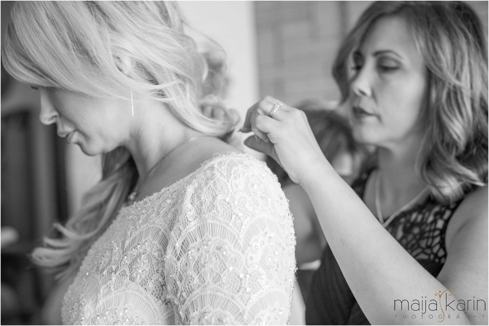 Payette-Wedding-Maija-Karin-Photography_0006.jpg