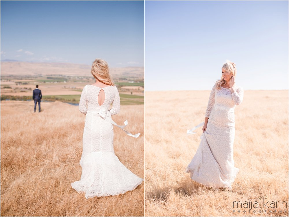 Payette-Wedding-Maija-Karin-Photography_0012.jpg