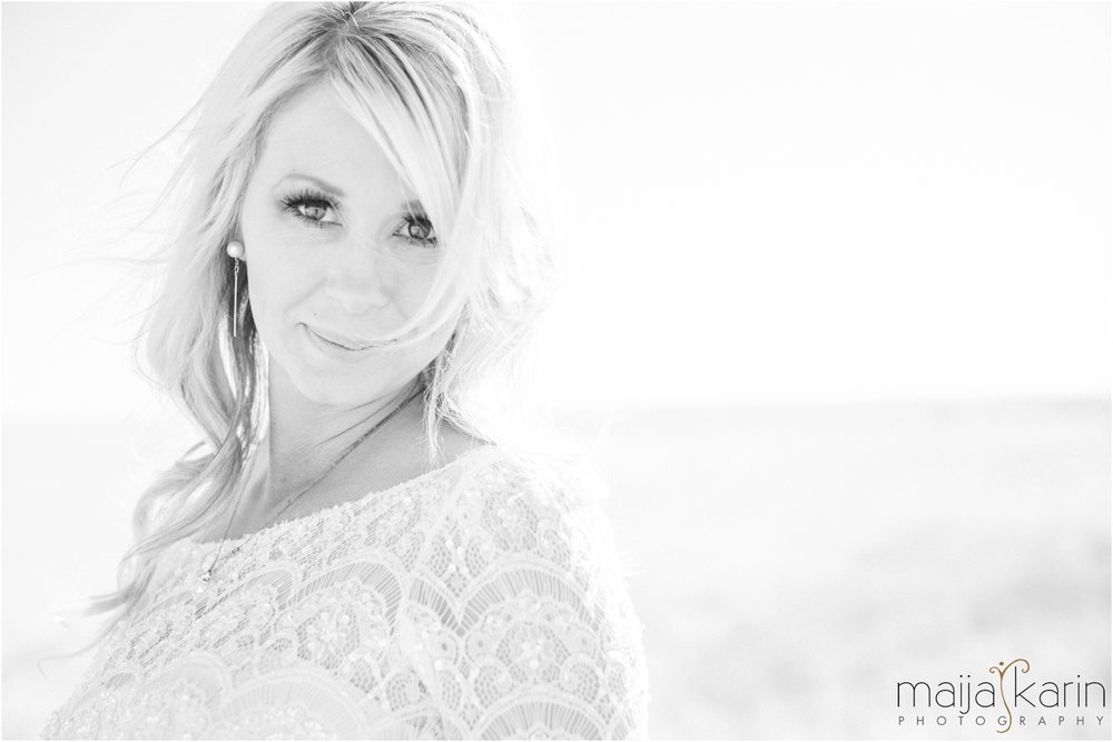 Payette-Wedding-Maija-Karin-Photography_0019.jpg