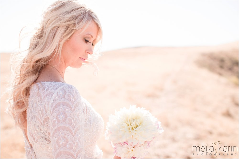 Payette-Wedding-Maija-Karin-Photography_0022.jpg