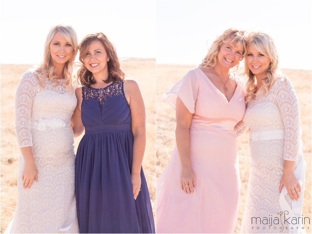 Payette-Wedding-Maija-Karin-Photography_0025.jpg