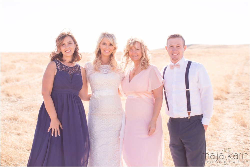 Payette-Wedding-Maija-Karin-Photography_0028.jpg
