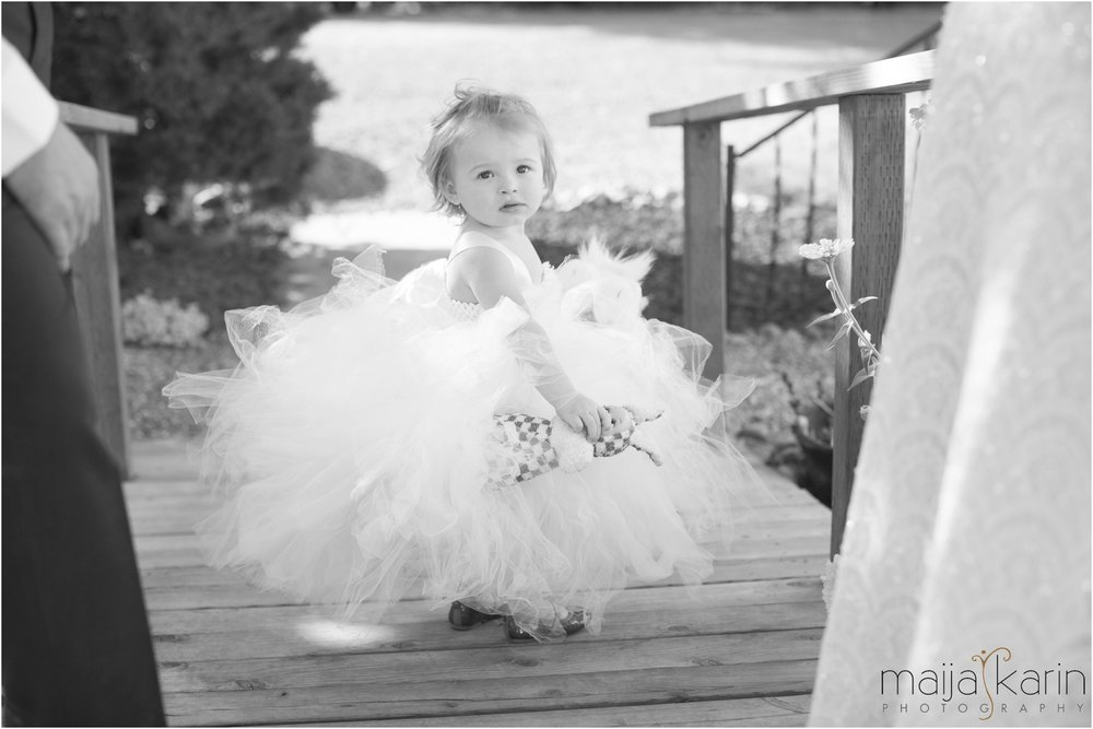 Payette-Wedding-Maija-Karin-Photography_0035.jpg