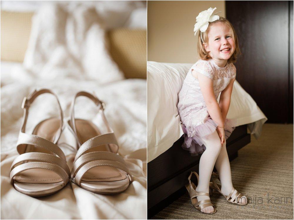 CW-Moore-Park-Boise-Wedding-Maija-Karin-Photography_0004.jpg