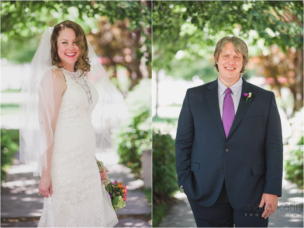 CW-Moore-Park-Boise-Wedding-Maija-Karin-Photography_0020.jpg