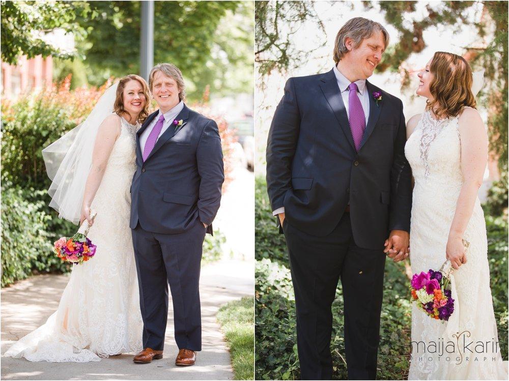 CW-Moore-Park-Boise-Wedding-Maija-Karin-Photography_0019.jpg