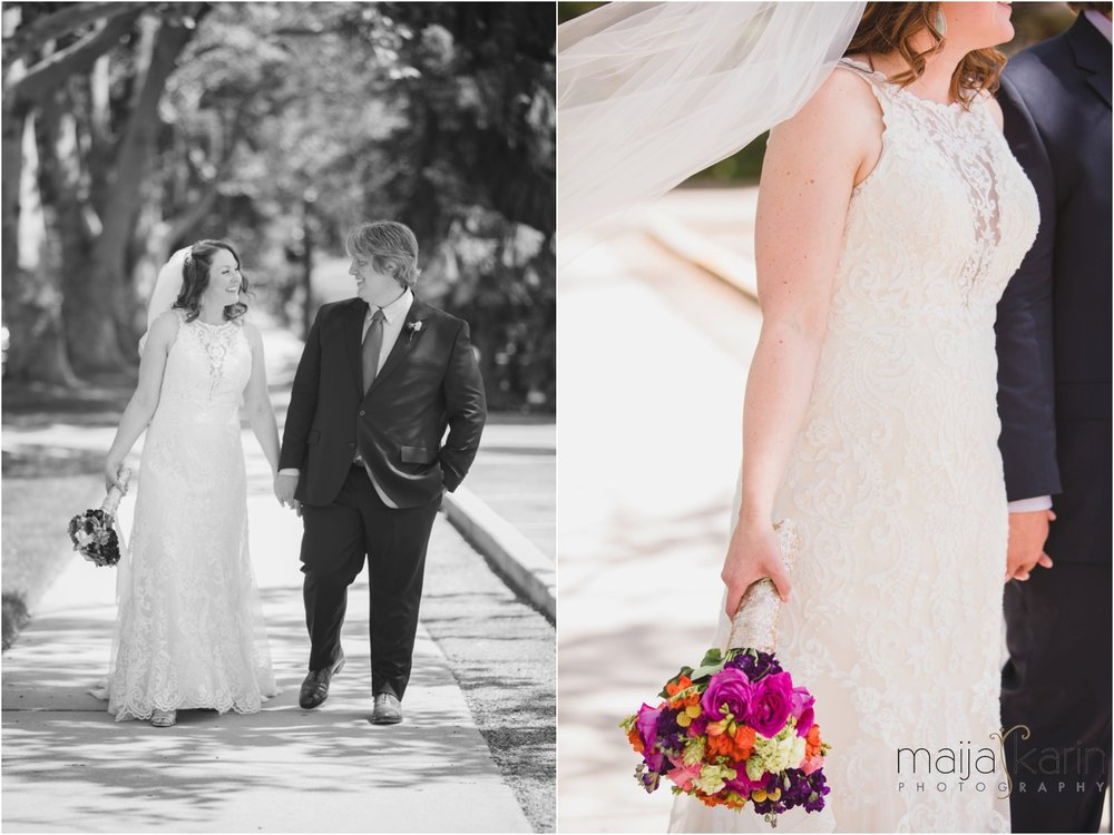 CW-Moore-Park-Boise-Wedding-Maija-Karin-Photography_0021.jpg