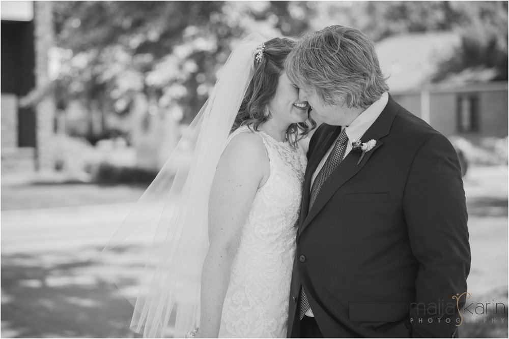 CW-Moore-Park-Boise-Wedding-Maija-Karin-Photography_0022.jpg