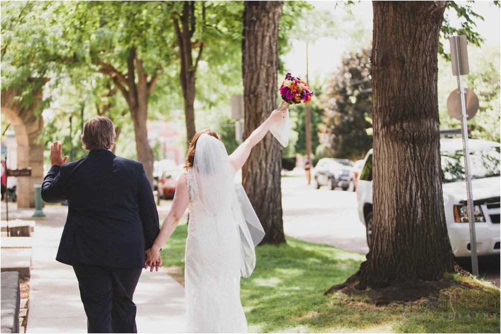 CW-Moore-Park-Boise-Wedding-Maija-Karin-Photography_0023.jpg