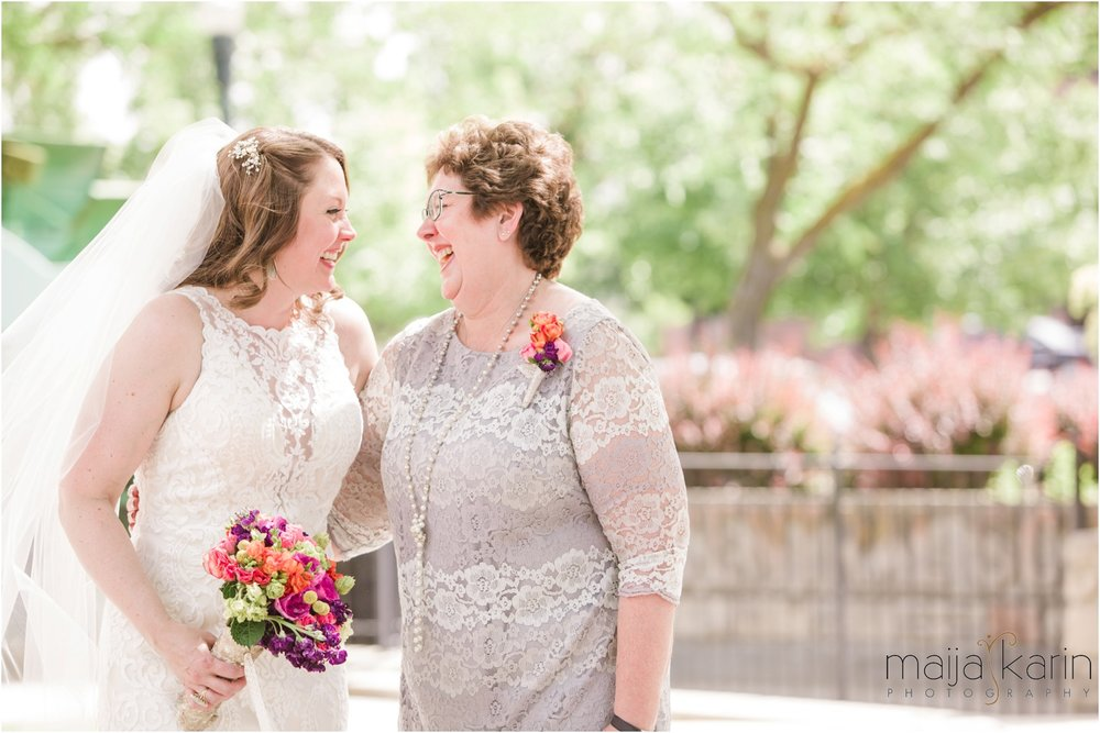 CW-Moore-Park-Boise-Wedding-Maija-Karin-Photography_0027.jpg