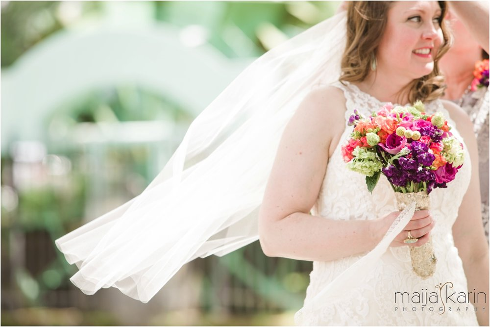 CW-Moore-Park-Boise-Wedding-Maija-Karin-Photography_0028.jpg