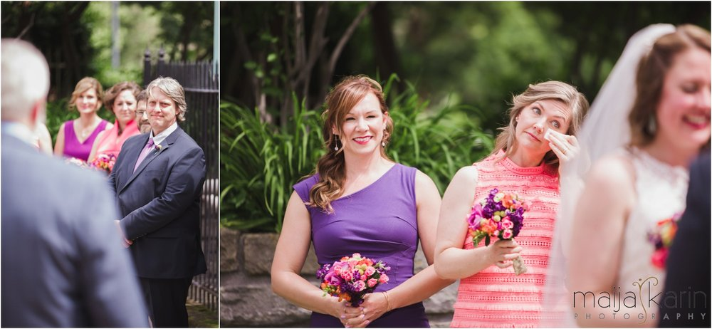 CW-Moore-Park-Boise-Wedding-Maija-Karin-Photography_0035.jpg