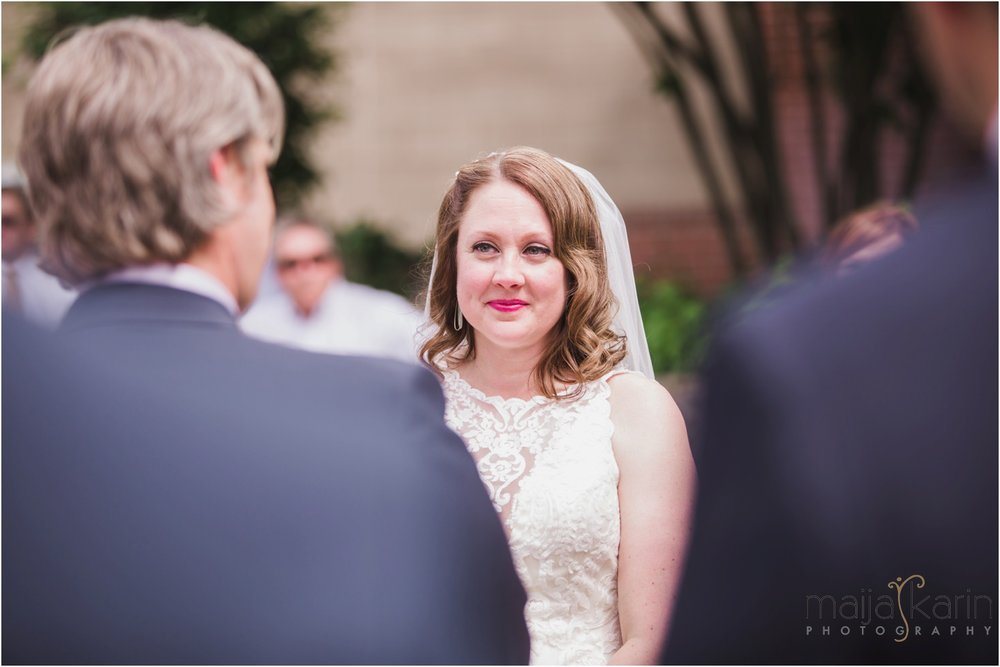 CW-Moore-Park-Boise-Wedding-Maija-Karin-Photography_0039.jpg