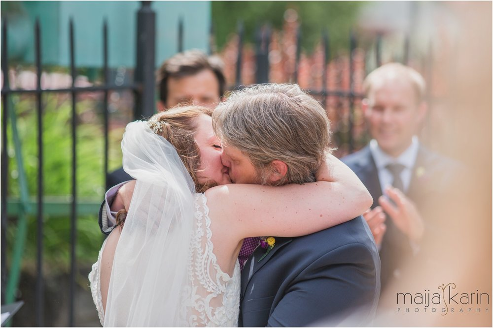 CW-Moore-Park-Boise-Wedding-Maija-Karin-Photography_0044.jpg