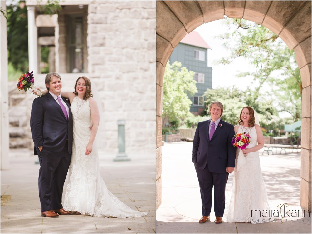 CW-Moore-Park-Boise-Wedding-Maija-Karin-Photography_0047.jpg
