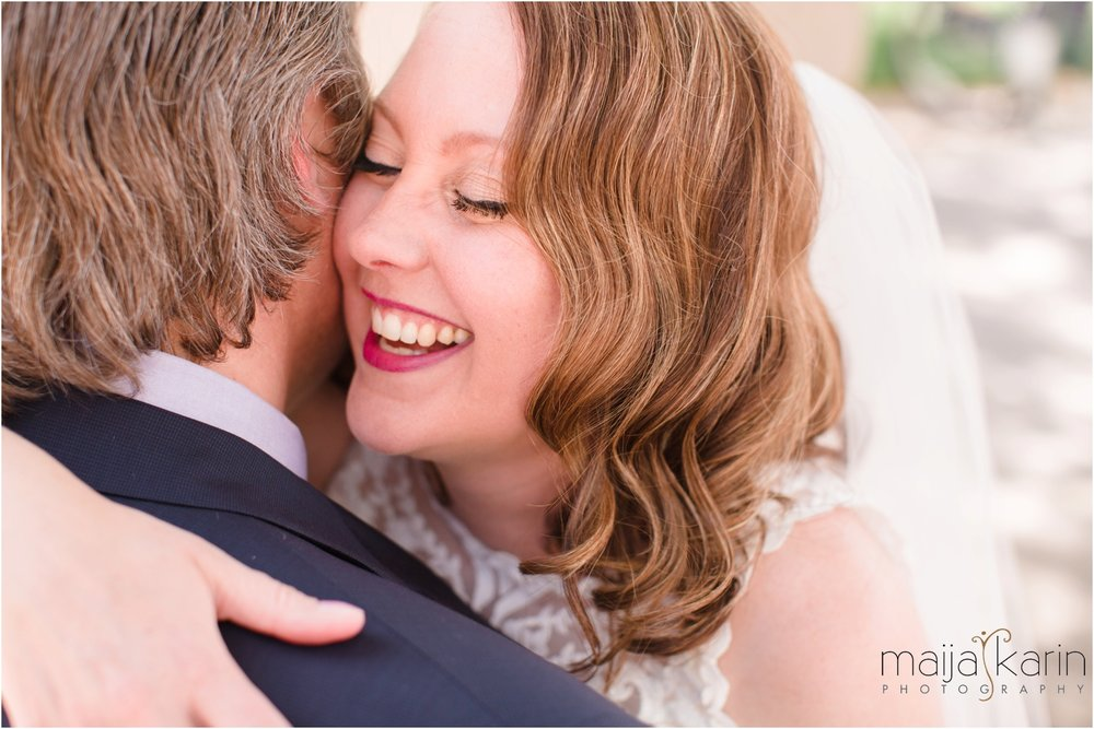 CW-Moore-Park-Boise-Wedding-Maija-Karin-Photography_0048.jpg