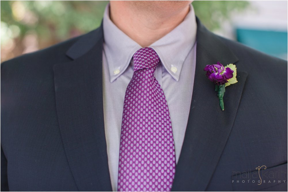 CW-Moore-Park-Boise-Wedding-Maija-Karin-Photography_0050.jpg