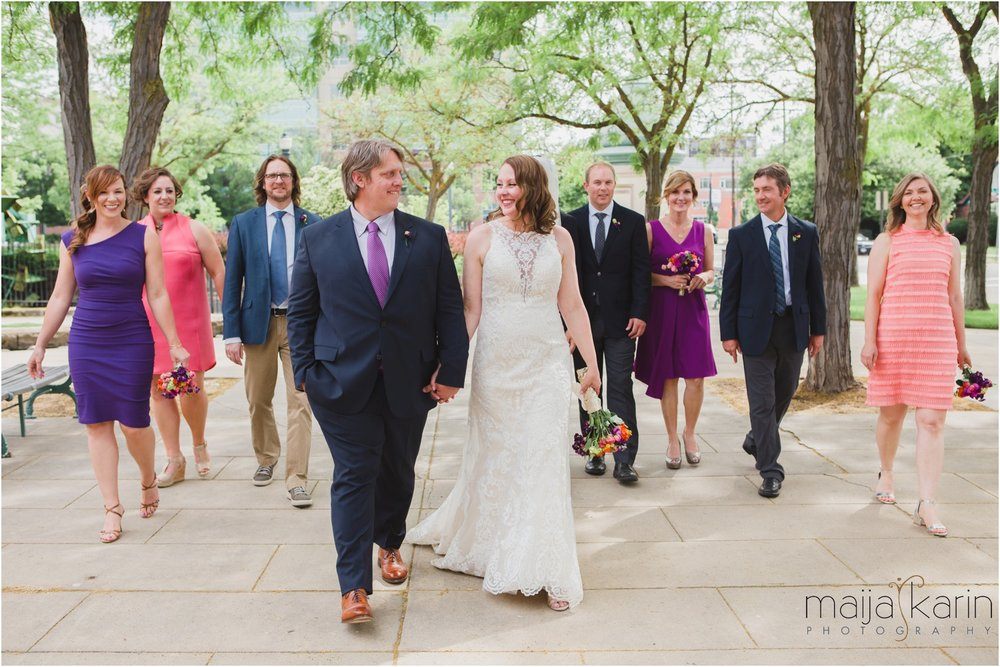 CW-Moore-Park-Boise-Wedding-Maija-Karin-Photography_0053.jpg